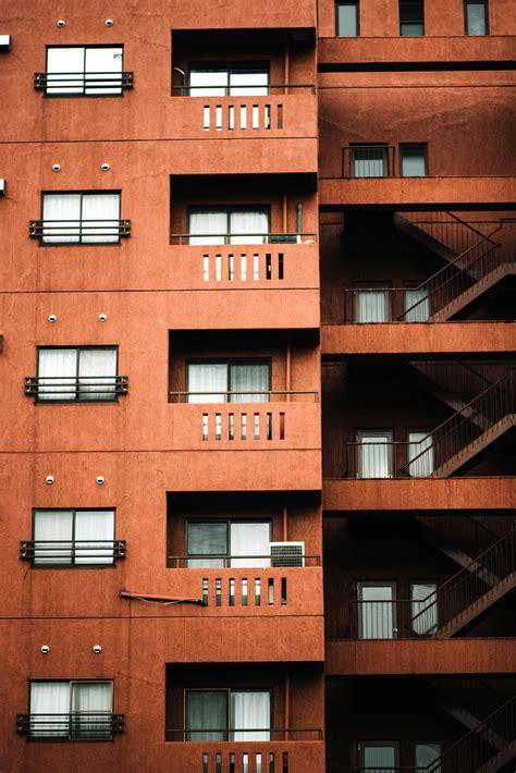 picture urban windows apartment apartments architecture