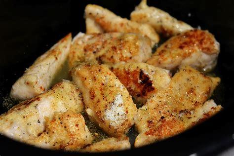 crockpot chicken crock pot lemon chicken recipes recipe