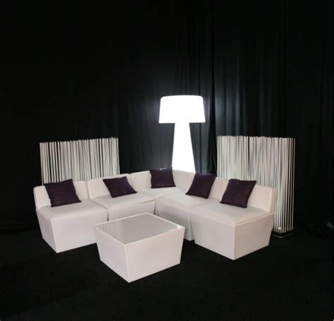 Ottoman Hire by Mandara Ottoman Hire Lounge