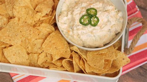 delicious easy dips 3 delicious party dips youtube
