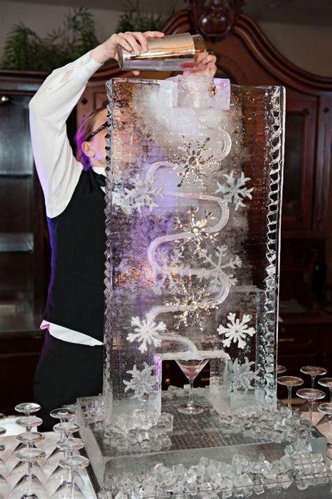 winter wonderland wedding ideas  pinterest