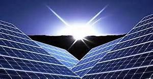 Rentabilite Autoconsommation Photovoltaique : kits panneaux photovoltaiques tous les fournisseurs ~ Premium-room.com Idées de Décoration