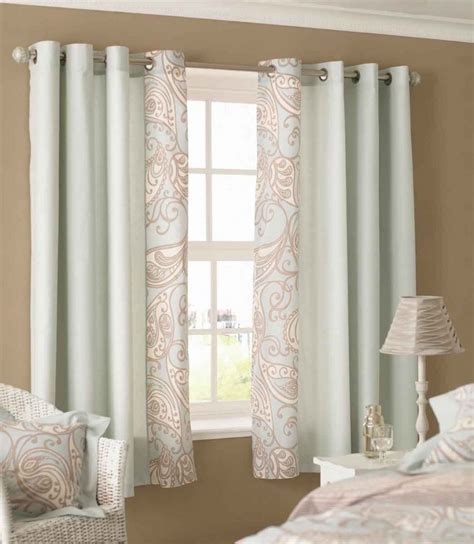 ideas for bedrooms curtain ideas for bedrooms large windows