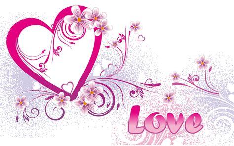 Love Heart Live Wallpaper  Best Wallpapers