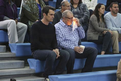 modern family season 5 episode 15 quot the feud quot photos