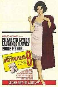 Butterfield 8 - Elizabeth Taylor Photo (5731007) - Fanpop