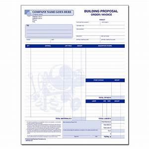 general contractor invoice robinhobbsinfo With general contractor invoice template