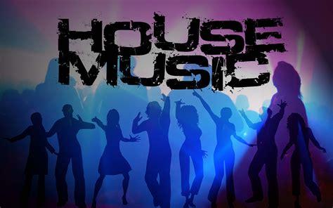 W La House Music E Quant'è Bella La Vita!