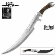Fantasy Swords Knives Swords At The Lowest