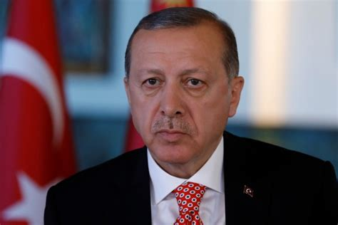 President tayyip erdogan pulled turkey out of an international accord designed to protect women, the country's official gazette said on saturday, despite calls from campaigners who see the pact as key to. Turkish President Erdogan wants 'multilateral dialogue' on ...