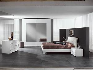 Beautiful Leroy Merlin Cucine Componibili Gallery Acrylicgiftware Us ...