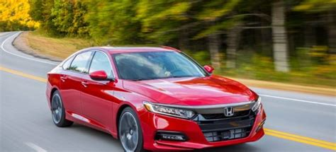2019 Honda Accord Price Coupe Type R Release Date