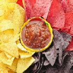 Medically reviewed by miho hatanaka, rdn, l.d. 12 Healthy Snacks for Stoners (Guide) - Karma Jello