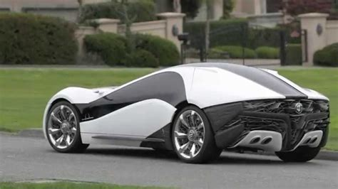 Alfa Romeo Pandion Youtube