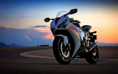 Bike Wallpapers Bikes Posters Cool Automobiles