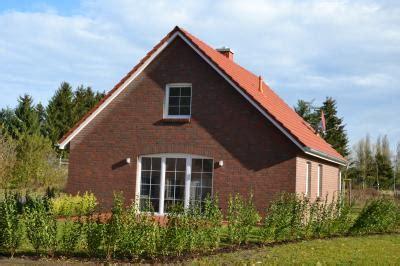 Warin  Ferienhaus Storchennest, Fam Balthaus