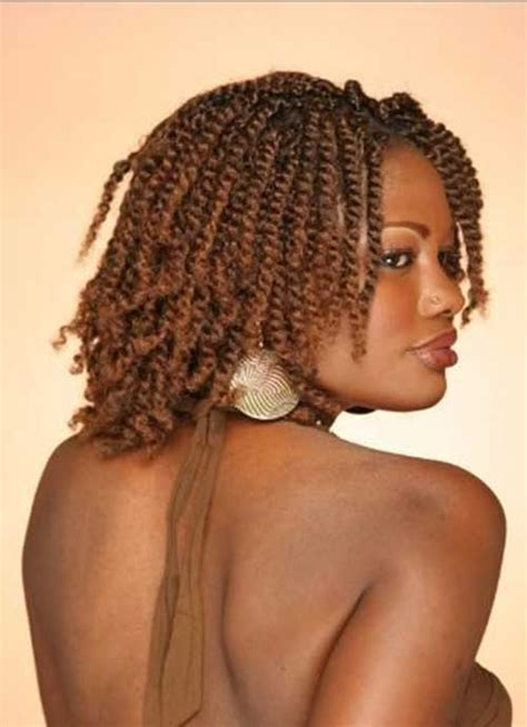 hair twist styles braids for black with hair hairstyles