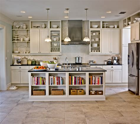 creative design wood table tops for sale how to instantly upgrade your kitchen without spending a