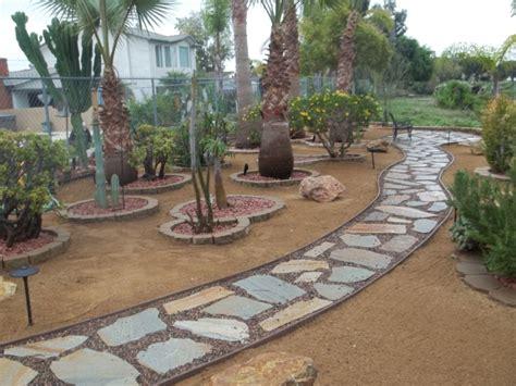 backyard walkway flagstone walkway to backyard seating area yelp
