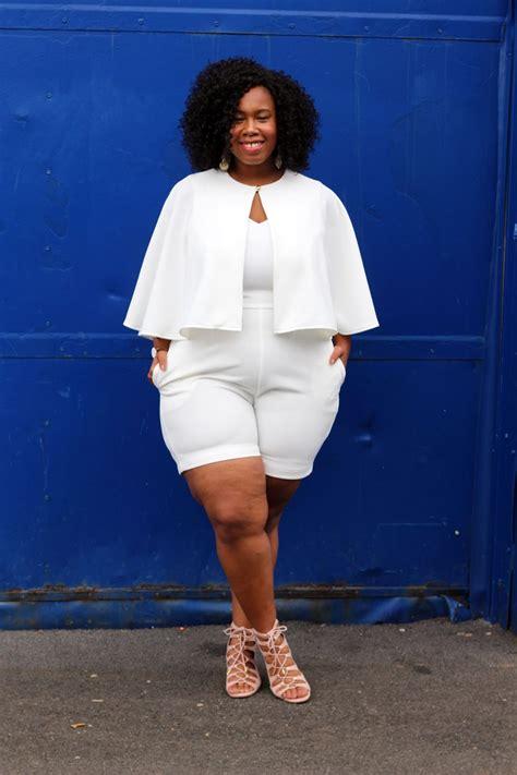 fffweek  white boat cruise  size fashion