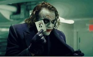 33 Joker Gifs - Gif Abyss
