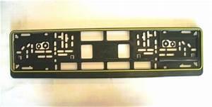 Plaque De Voiture : plaque luxembourgeoise voitures 520x110 plaques luxembourgeoises ~ Medecine-chirurgie-esthetiques.com Avis de Voitures
