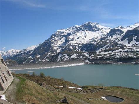 mont cenis ouvert 28 images ouverture p 234 che lacs au dessus de 1000 m entre vercors et