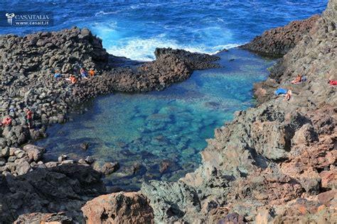 island 6 0 h pantelleria balata dei turchi dammuso in vendita