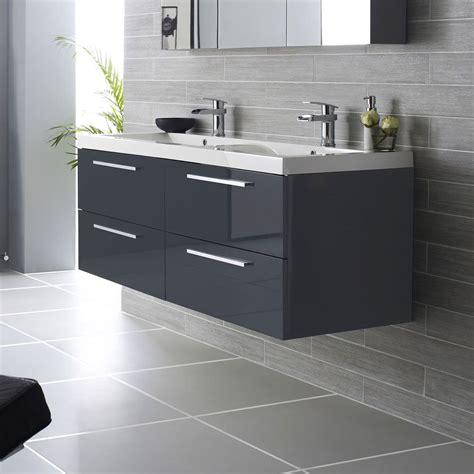 idee deco salle de bain moderne
