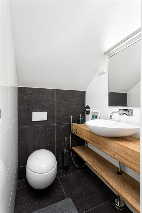 modern interior design  architectural character
