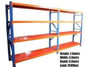 Shelving Gumtree Perth by Work Bench In Perth Region Wa Tools Diy Gumtree