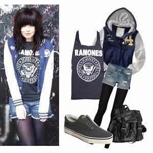 Punk rock girls - Google Search | Punk | Pinterest | Punk rock girls Rock girls and Punk rock