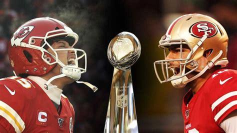 Super Bowl 2021 Tampa At The Raymond James Stadium On