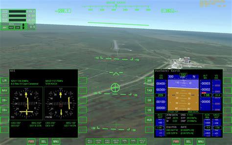 Taking my Flight Sim Obsession into Orbit - General ...