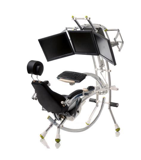 100 salli saddle chair finland salli sway saddle