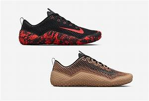 Günstige Schuhe Online Bestellen Auf Rechnung : nike free damen auf rechnung bestellen ~ Themetempest.com Abrechnung