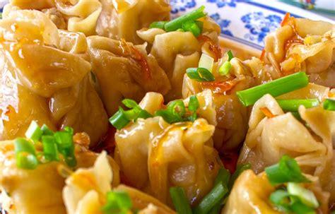 cuisine chinoise poulet croustillant recette dim sum vapeur