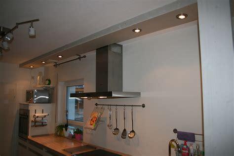 Energieeffiziente Beleuchtung Im Haus  Hausbau Blog