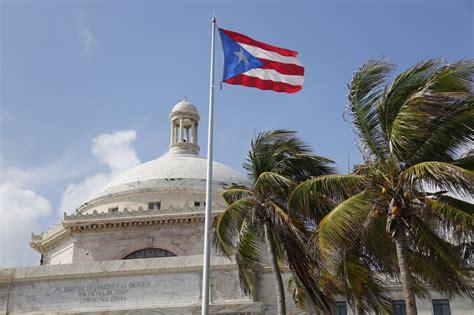 puerto ricans  key  central florida campaigns