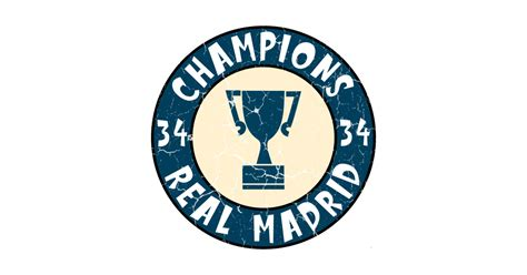 Real Madrid Champions, Real Madrid La Liga Champions 2020 ...
