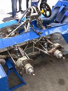 Tyrrell 6 Roues : stormwheels a masterpiece with 6 wheels tyrrell p34 f1 1976 1978 ~ Medecine-chirurgie-esthetiques.com Avis de Voitures