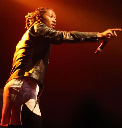 Future (rapper) Wikipedia