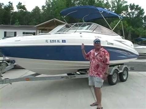 Tx Numbers For Boats by Boat Registration Numbers Jet Boaters Community Forum
