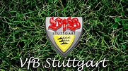 Football Wallpapers   Team Logos   Match Headers: VfB ...