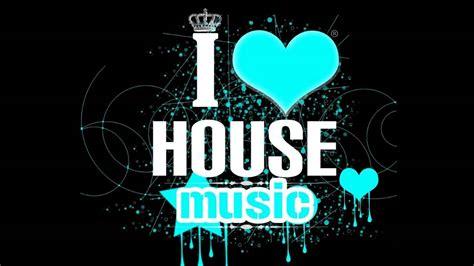 New Best Mzansi House Music Mix Of Year 2016