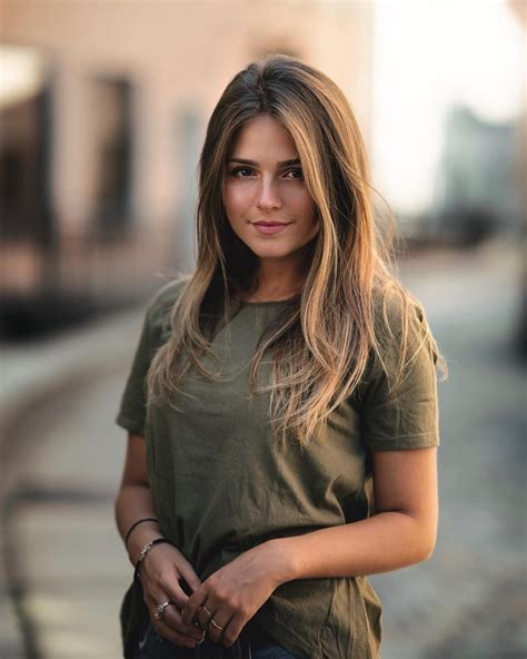 jessica hartel random sexy girls   cute girl