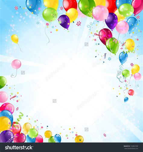 Happy Birthday Background by Happy Birthday Background Hd 11 187 Background Check All