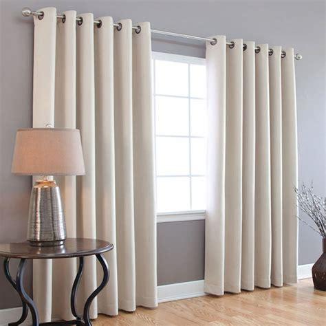 sun blocking curtains 15 best ideas white thermal curtains curtain ideas