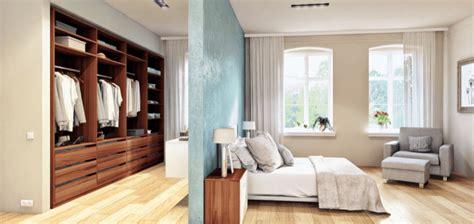 schlafzimmer mit ankleidezimmer schlafzimmer einrichten und gestalten wohnideen zum wohlf 252 hlen