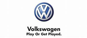 Volkswagen Das Auto : what should volkswagen 39 s new slogan be now that they ~ Nature-et-papiers.com Idées de Décoration